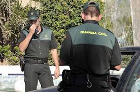 guardia-civil-pareja