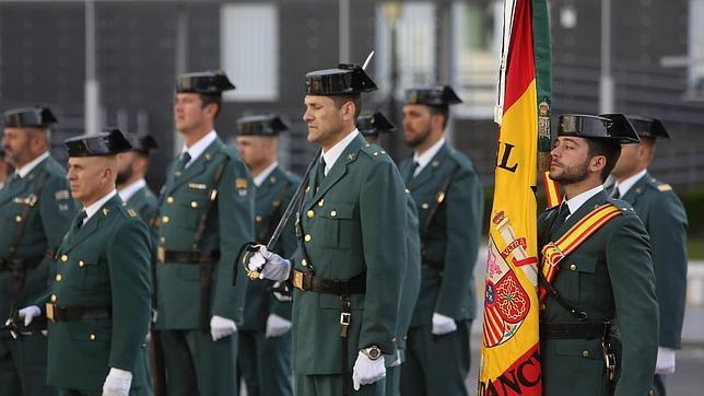 guardia-civil-cadiz
