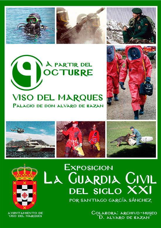 expo-guardia-civil
