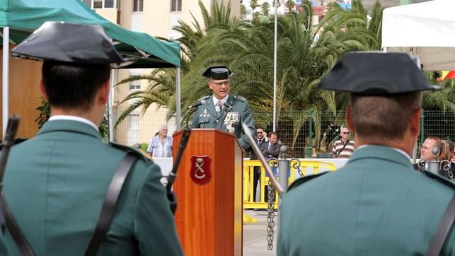 Comandancia-Guardia-Civil-