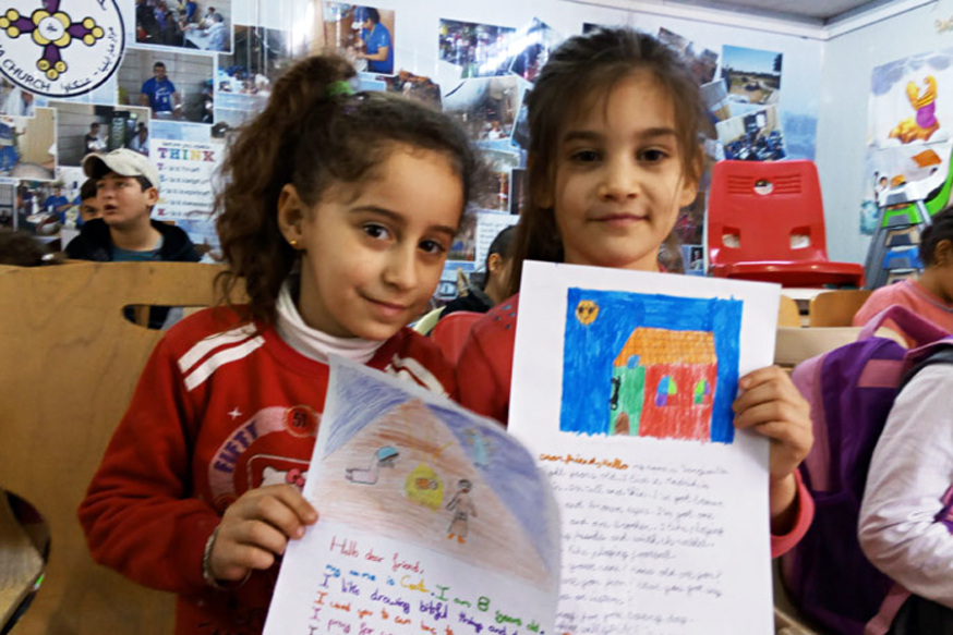 web-children-irak-letters-drawings-ain