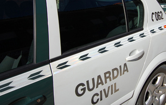 coches guardia civil1 3