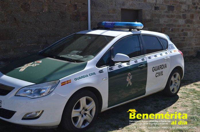 zamora guardia civil 2 696x460
