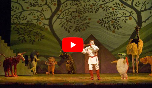 the magic flute2