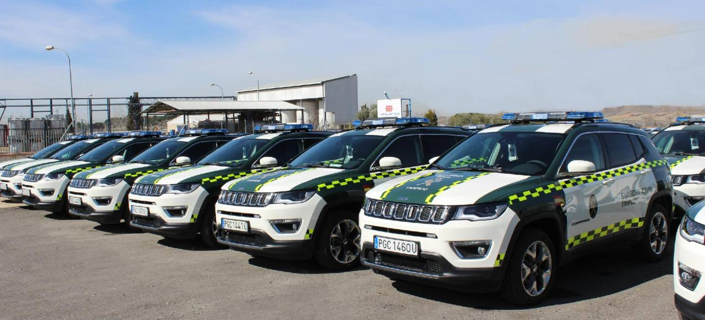 jeep compass guardia civil 2 1440x655c