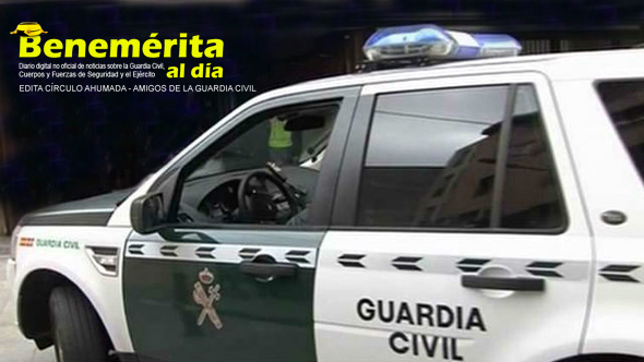 00guardia civil cocheff