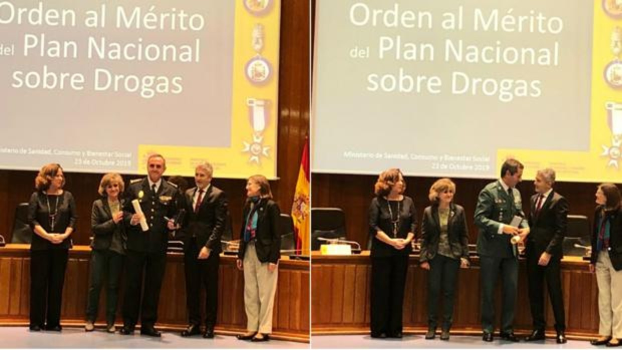collagepremiosantidroga