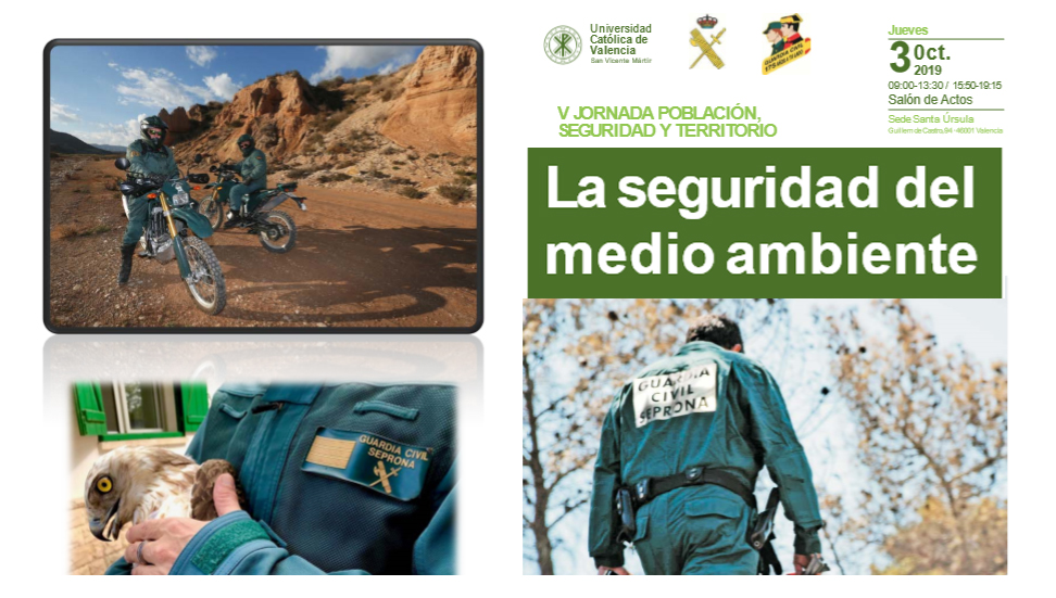 valencia guardia civil