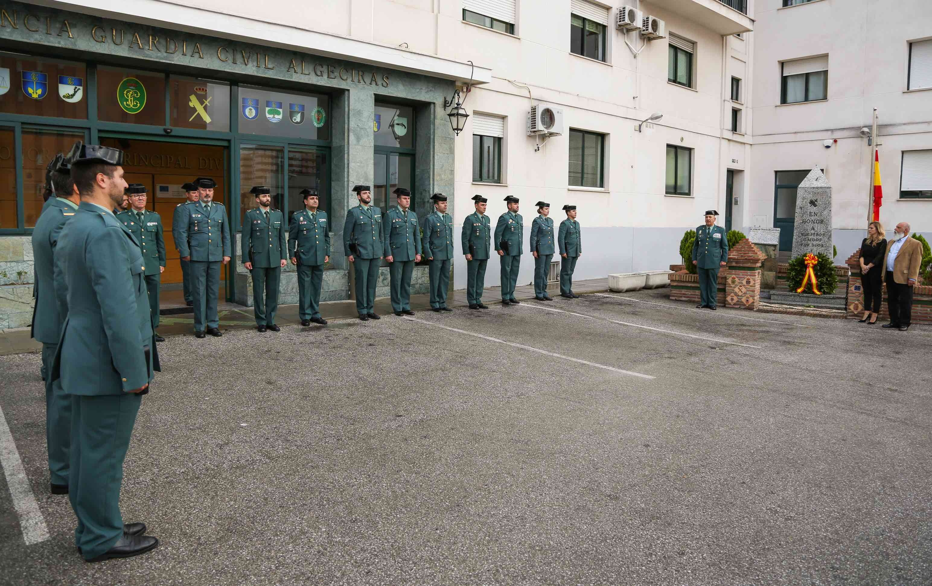 20 algeciras guardia civil