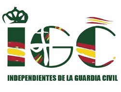 Independientes de la Guardia Civil
