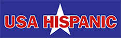 USA HISPANIC PRESS